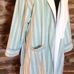 Nautica Other - Men's bathrobe